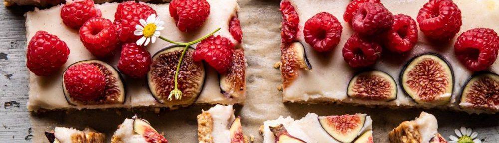 sveikuoliški desertai